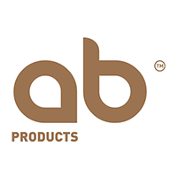 AB Products