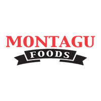 Montague Foods