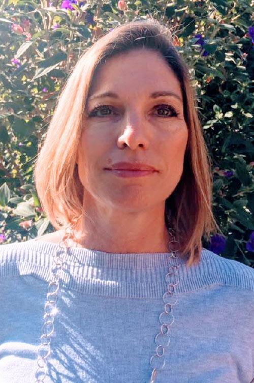 Nathalie Massa